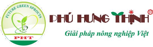 Phú Hưng Thịnh Agrico